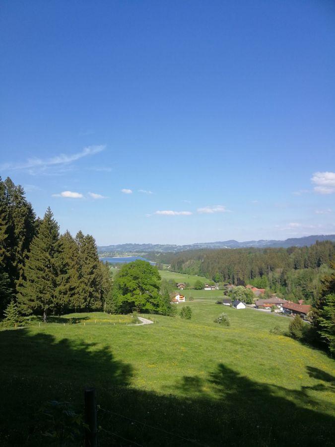 Niedersonthofen1